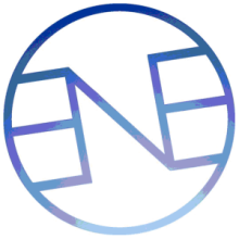Natural Emphasis logo